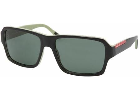 Prada - SPS05LSAAN301 - Sunglasses