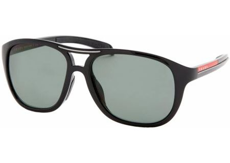 Prada - SPS 06IS 1AB5Z1 - Sunglasses