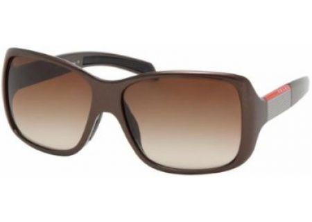 Prada - SPS 08H 7BG6S1 - Sunglasses
