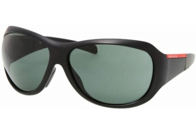 Prada - SPS 09IS 1BO301 - Sunglasses