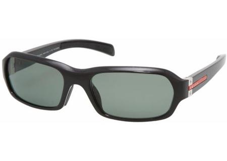 Prada - SPS 10IS 1AB5Z1 - Sunglasses