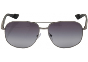 Prada - SPS 50MS 5AV1A1 - Sunglasses