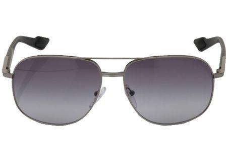 Prada - SPS 50MS 5AV1A1 - Sunglasses