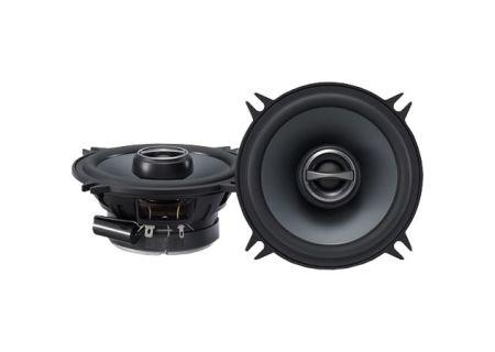 Alpine - SPS-510 - 5 1/4 Inch Car Speakers