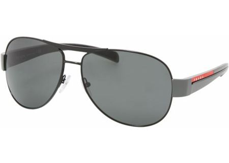 Prada - SPS 51LS 7AX1A1  - Sunglasses