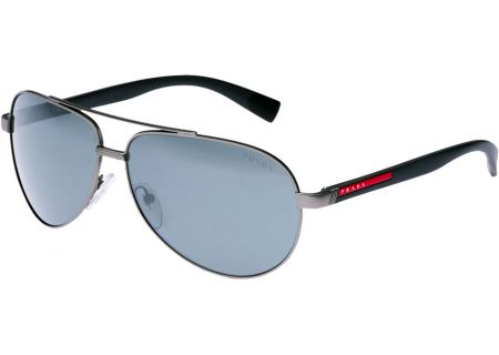Prada - SPS 51NS 63 7CQ7W1  - Sunglasses
