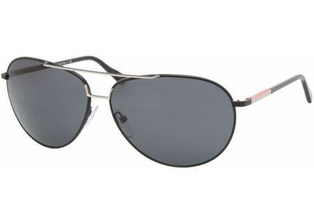 Prada - SPS52LS1BO1A1 - Sunglasses