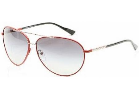 Prada - SPS52LS7BC3M1 - Sunglasses