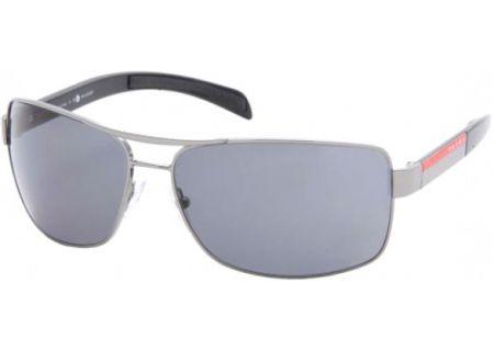 Prada - PS 54IS 5AV/5Z1 - Sunglasses