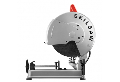 SKIL - SPT64MTA-01 - Power Saws & Woodworking