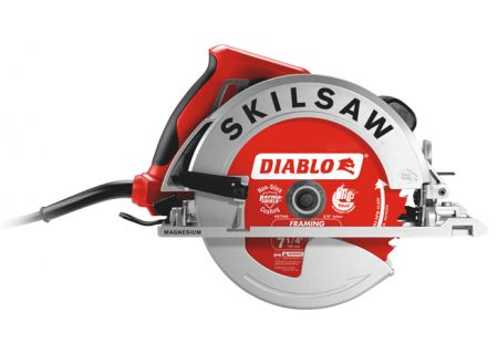 SKIL - SPT67WM-22 - Power Saws & Woodworking Tools