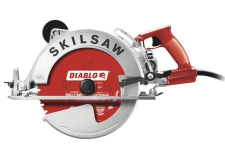 SKIL - SPT70WM-22 - Power Saws & Woodworking Tools