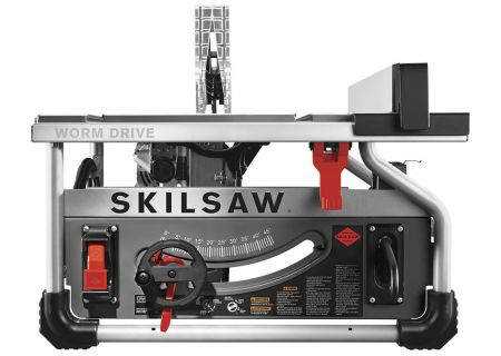 SKIL - SPT70WT-01 - Power Saws & Woodworking Tools