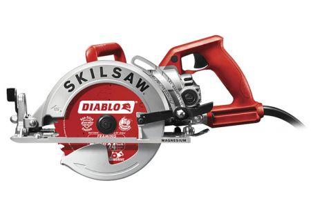 SKIL - SPT77WM-22 - Power Saws & Woodworking Tools