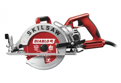 SKIL - SPT77WML-22 - Power Saws & Woodworking
