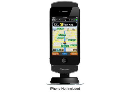 Pioneer - SPX-SCI01 - iPhone Accessories