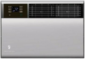 Friedrich - SQ05N10 - Window Air Conditioners