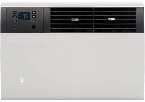 Friedrich - SQ08N10 - Window Air Conditioners