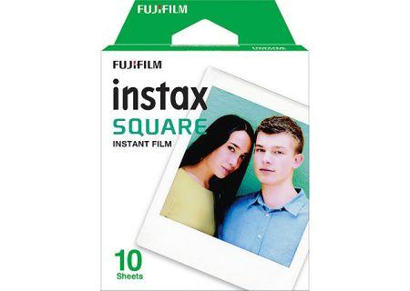 Fujifilm - 16549278 & 6908 - Digital Photo Paper