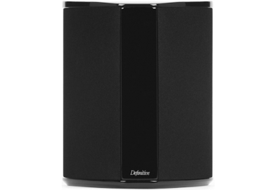 Definitive Technology - SR-8040BP - Satellite Speakers