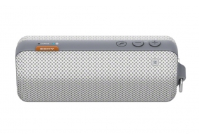 Sony - SRS-BTS50/WHT - Portable & Bluetooth Speakers