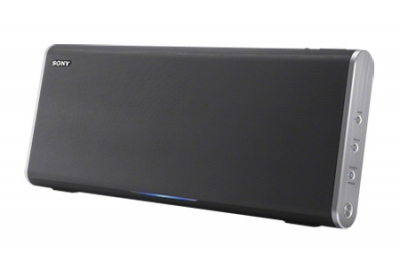 Sony - SRS-BTX500 - Portable & Bluetooth Speakers