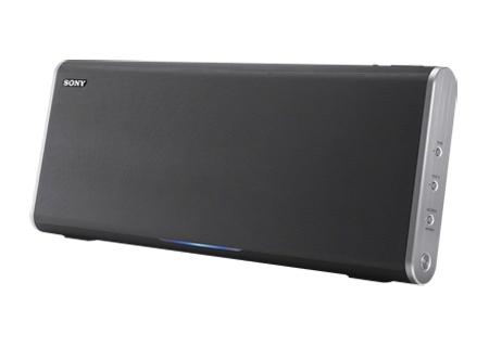 Sony - SRS-BTX500 - Bluetooth & Portable Speakers