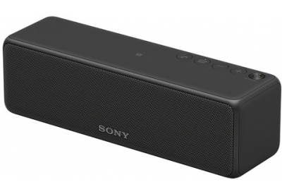 Sony - SRS-HG1/BLK - Portable & Bluetooth Speakers