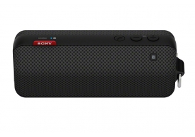 Sony - SRS-BTS50/BLK - Portable & Bluetooth Speakers