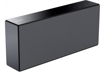 Sony - SRS-X7 - Portable & Bluetooth Speakers
