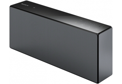 Sony - SRS-X77 - Bluetooth & Portable Speakers