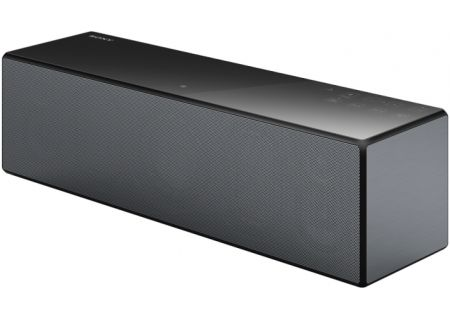 Sony - SRS-X88 - Bluetooth & Portable Speakers