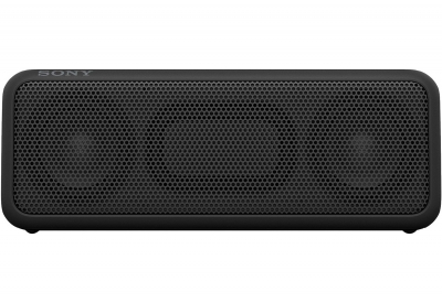 Sony - SRS-XB3/BLK - Bluetooth & Portable Speakers