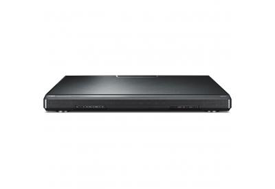 Yamaha Black Sound Base Speaker - SRT-1500BL