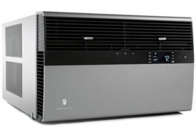 Friedrich - SS08M10 - Window Air Conditioners