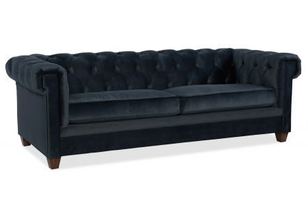 Hooker Furniture Chester Stationary Sofa - SS195-03-050