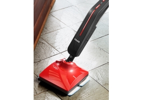 HAAN - SS25 - Steam Vacuums - Steam Cleaners