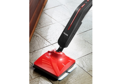 HAAN - SS25 - Carpet Cleaners - Steam Cleaners