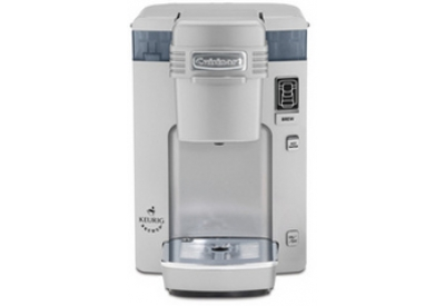 Cuisinart - SS300 - Coffee Makers & Espresso Machines