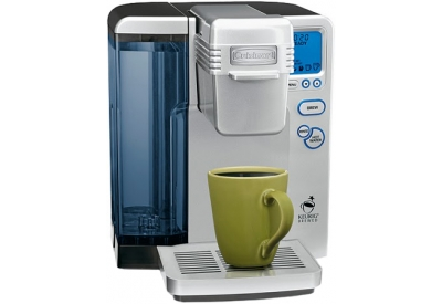 Cuisinart - SS-700 - Coffee Makers & Espresso Machines