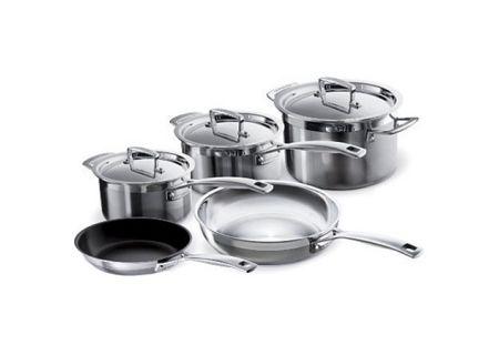 Le Creuset - SSC07198 - Cookware & Bakeware