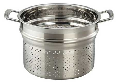 Le Creuset - SSC970024 - Cookware & Bakeware
