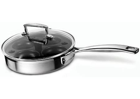 Le Creuset - SSC-990020 - Cookware & Bakeware