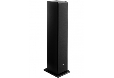 Sony - SS-CS3 - Floor Standing Speakers