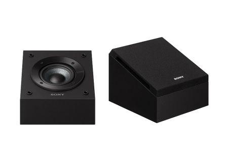 Sony - SS-CSE - Bookshelf Speakers
