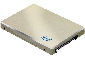 Intel - SSDSC2MH120A2K5 - External Hard Drives