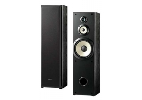 Sony - SSF5000 - Floor Standing Speakers