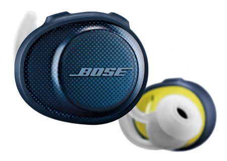 Bose - 774373-0020 - Earbuds & In-Ear Headphones