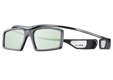 Samsung - SSG-3550CR - 3D Accessories