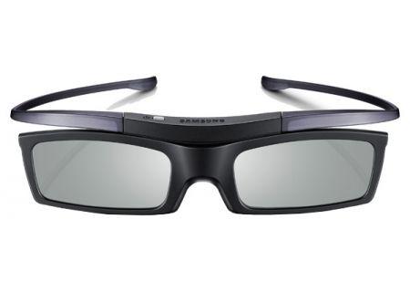 Samsung - SSG-5100GB/ZA - 3D Accessories